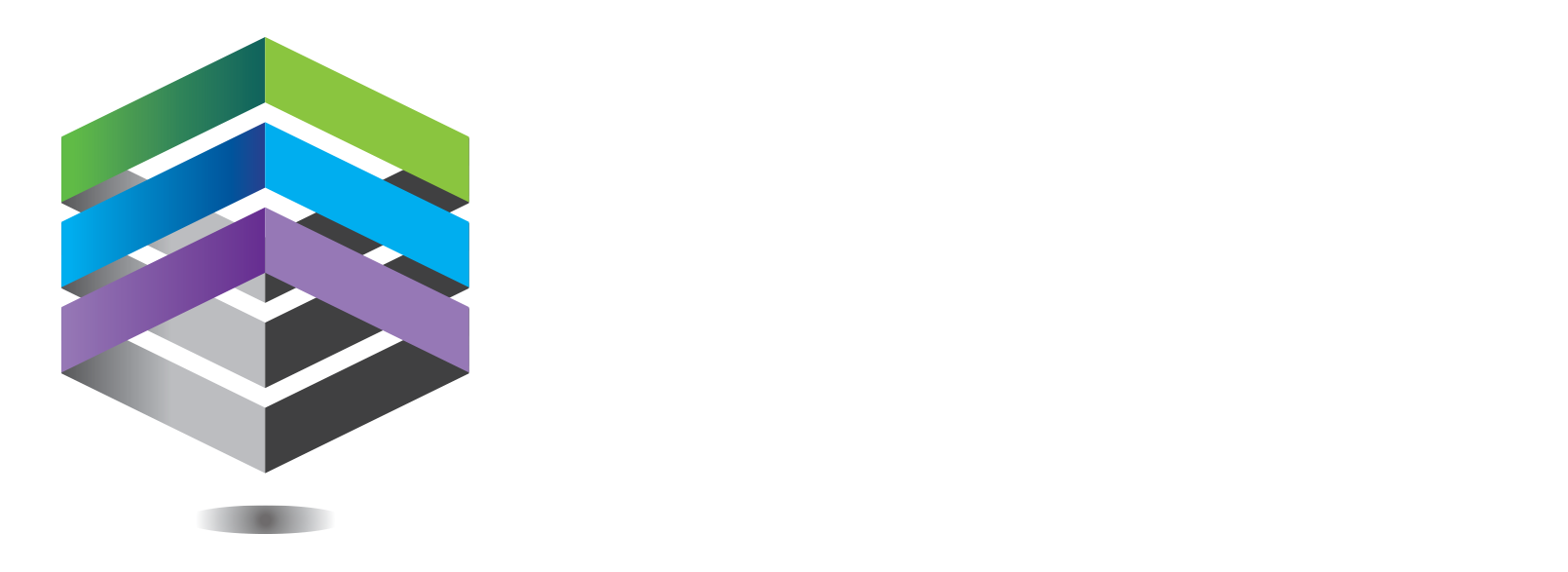 logo dif_Eng to boaz